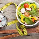 Peut-on augmenter sa masse musculaire par l'alimentation ?