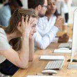 Stress: les effets néfastes sur la santé et les solutions pour y remédier