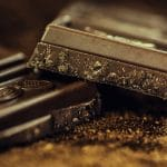 Chocolat noir : propriétés et bienfaits pour le corps et l'esprit
