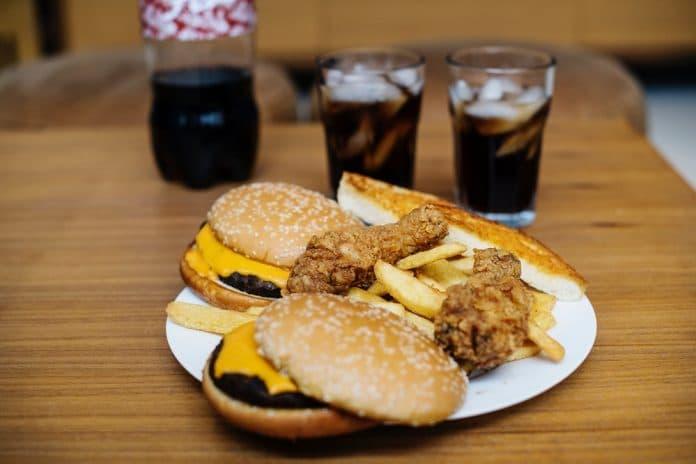 Des aliments riches en cholestérol que vous ne connaissiez pas