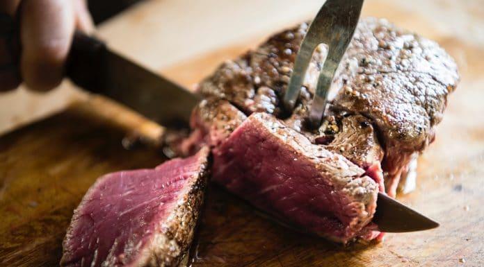 Est-ce que manger de la viande rouge ou transformée cause le cancer ?