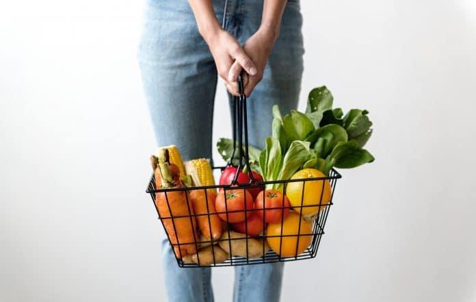 Existe-t-il des aliments transformés sains?