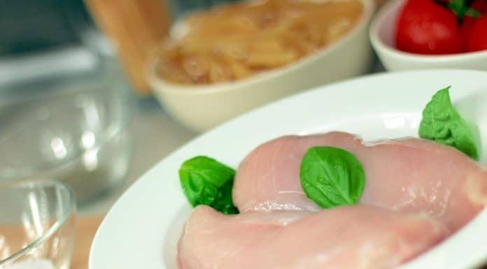 La viande blanche est-elle aussi nocive pour le cholestérol que la viande rouge