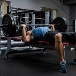 Musculation: pourquoi s'y mettre et comment s'y prendre efficacement?