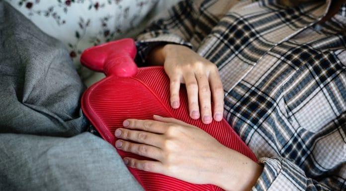 5 choses à savoir sur l'endométriose