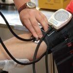 Comment analyser les signesde l'arrêt cardiaque ?