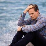 Quelles sont les causes d'infertilité masculine?
