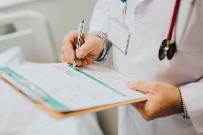 Le bilan d'infertilité, ce qu'il faut savoir