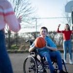 Les loisirs accessibles aux personnes en situation de handicap