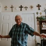 Maison de retraite : choisir un établissement sérieux