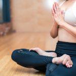 Les bienfaits du Yoga : Pourquoi en pratiquer ?