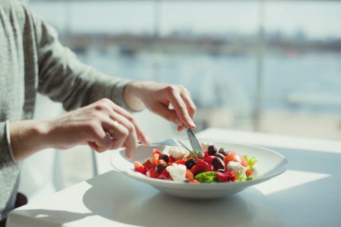 Quel type de régime alimentaire préférer ?