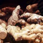 Les bienfaits du gingembre sur l'organisme