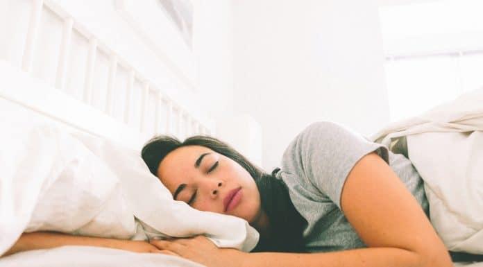 Que faire pour améliorer son sommeil ?
