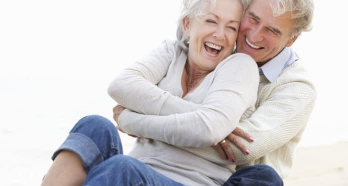 Alors que l'inflation des contrats d'assurance santé en 2020 explose : quelle complémentaire santé choisir pour les seniors ?