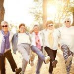 Une assurance vie permet-elle de prendre soin de sa famille?