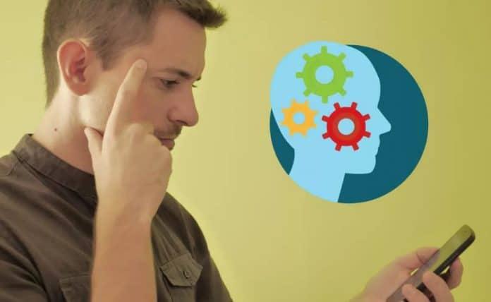 Comment les jeux en ligne boostent votre mental ?