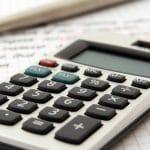 Mieux gérer ses démarches fiscales