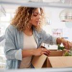 Quand les box alimentaires prennent soin de votre santé