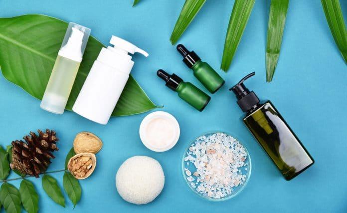 Comment choisir ses produits cosmétiques ?