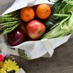 Acheter ses aliments dans une épicerie fine plutôt qu'en supermarché