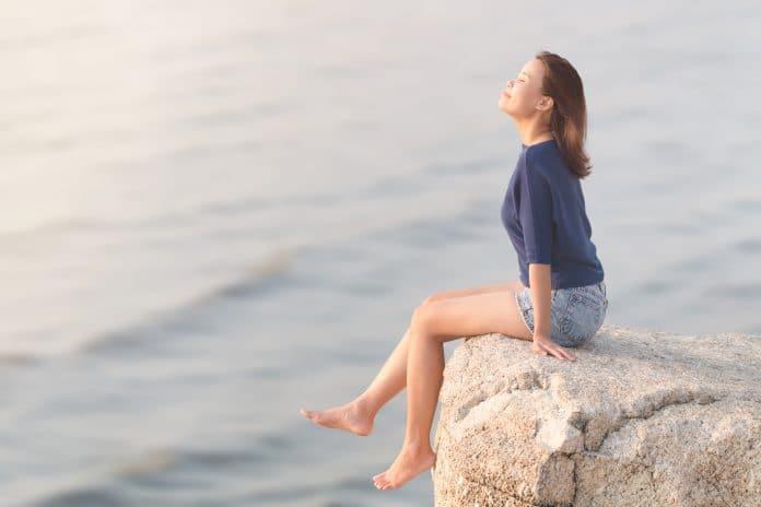 Comment soulager le stress quotidien et lutter contre l'anxiété ?