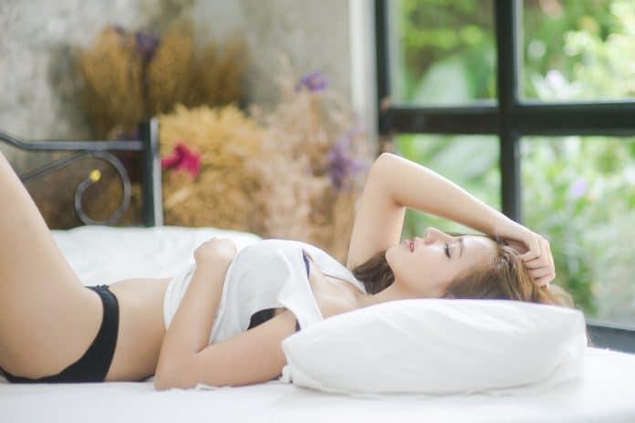 Le Deep Spot : conseils pour atteindre l'orgasme féminin
