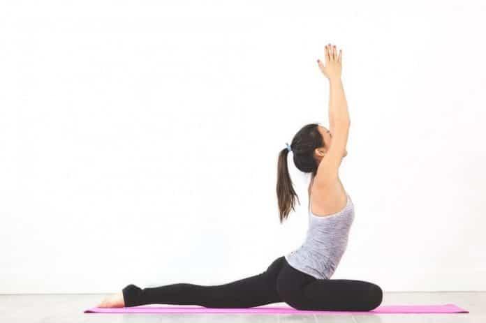 Quels sont les avantages des cours de yoga ?