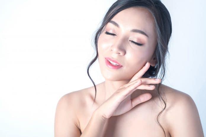 5 questions à se poser sur la chirurgie du visage