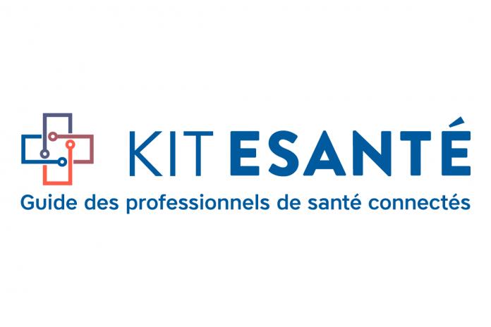 Kit-esanté : le guide pour la télémedecine