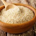 Le quinoa et ses multiples bienfaits