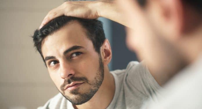Où se faire greffer des cheveux?