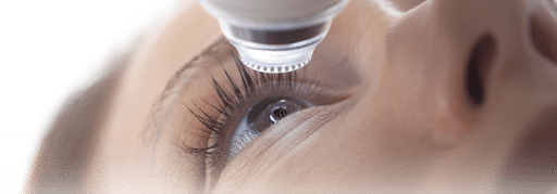 Quel est le prix d'une opération au laser femtoseconde ?