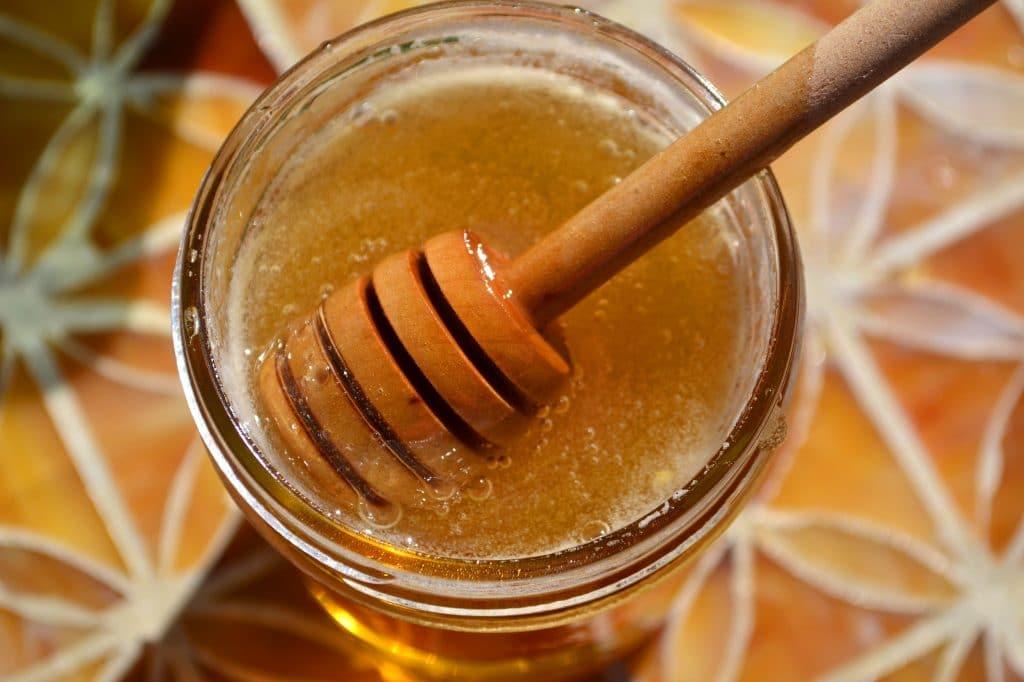 Le miel : l'aliment à consommer quotidiennement