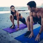 Les 5 meilleures postures de yoga pour se détendre et se muscler