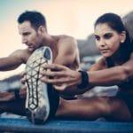 Faire du sport avec un coach : pourquoi sauter le pas ?