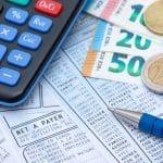 Quelle assurance emprunteur choisir en cas de risque aggravé de santé ?