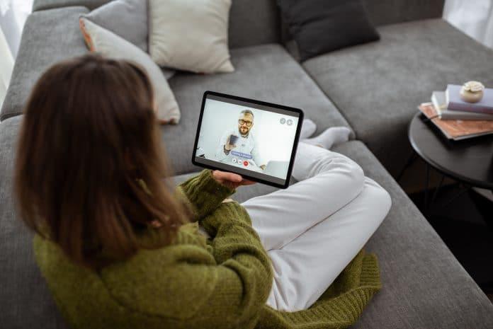Les avantages de la téléconsultation pour les 7 à 77 ans