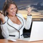 Pourquoi faire le choix d'une mutuelle en ligne ?