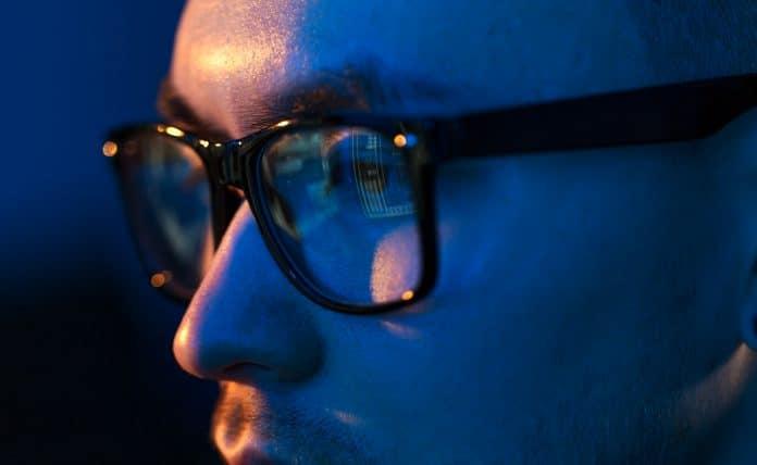 Les lunettes anti-lumière bleue sont-elles efficaces ?