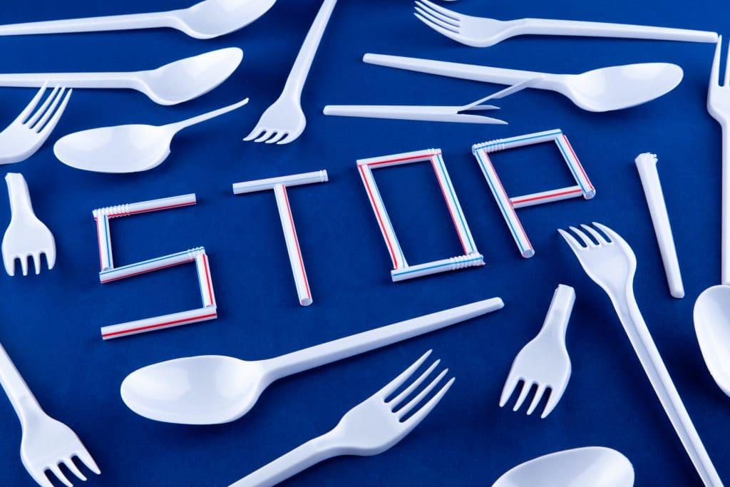 Pourquoi le plastique est dangereux pour la santé ?
