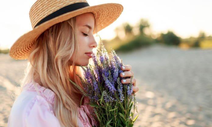L'aromachologie : quand les odeurs nous font du bien