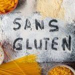 Bonne alimentation : sept informations à avoir sur le régime sans gluten !
