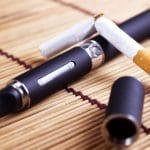 Comment choisir la cigarette électronique qui vous permettra d'arrêter le tabac ?