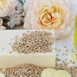 4 astuces simples à inclure dans sa routine beauté