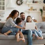 Tout savoir sur la mutuelle famille