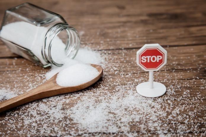 Arrêter le sucre : qu'est-ce que cela va faire à mon corps ?