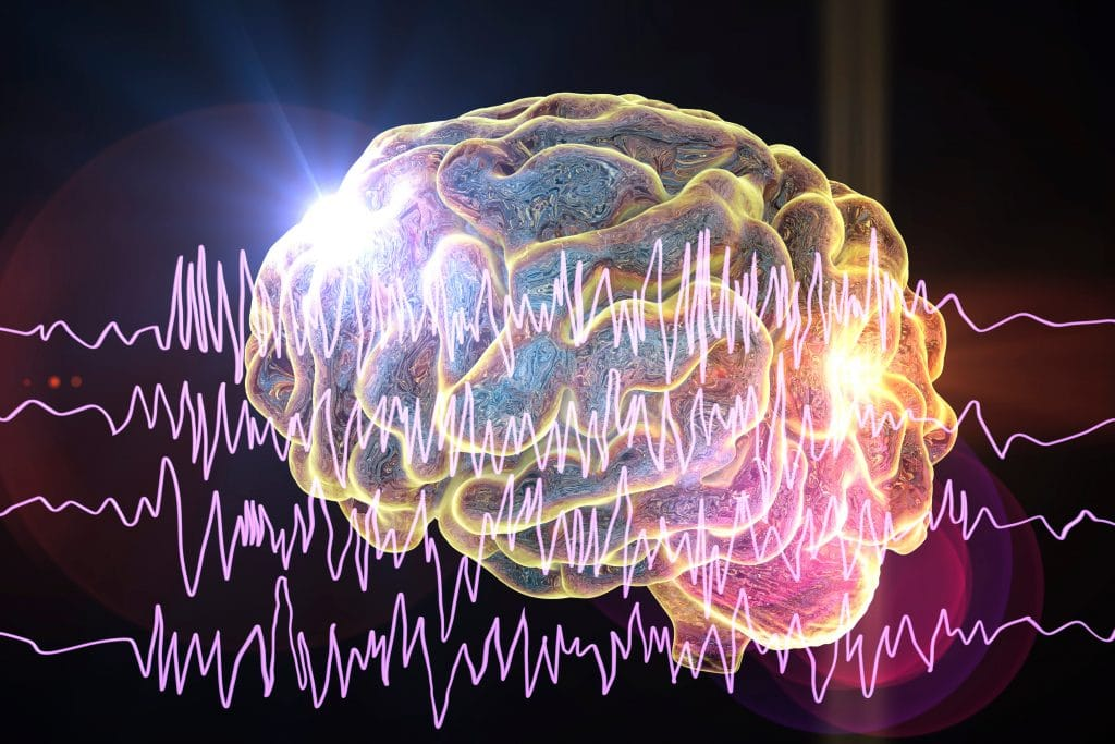 Comment éviter les crises d'épilepsie ?