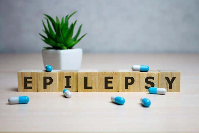 Comment traiter l'épilepsie?