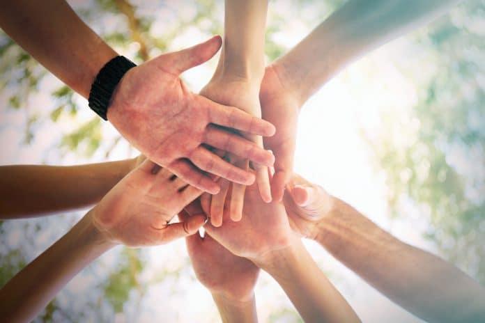 Que propose le pack de protection sociale Kerialis ?